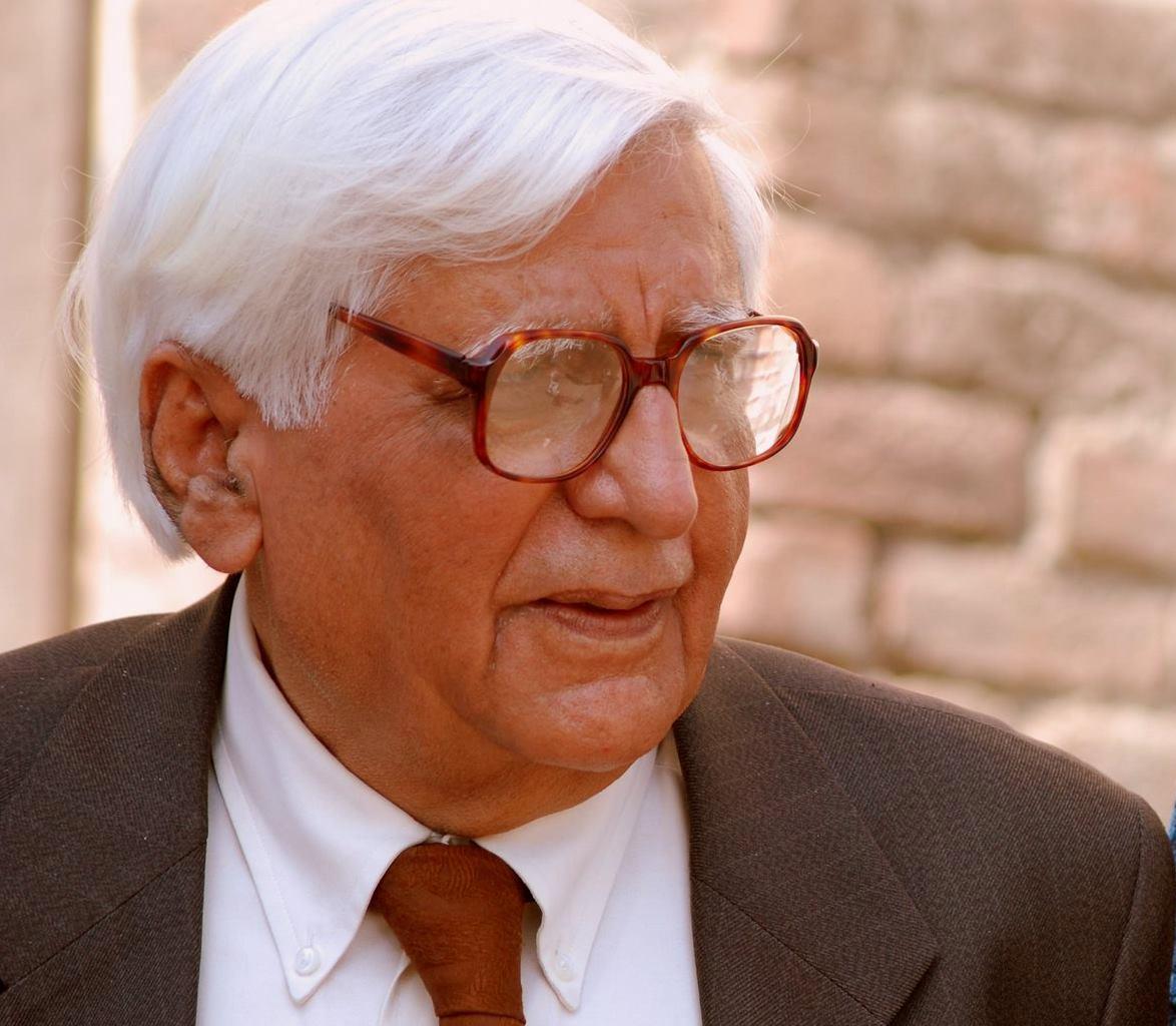 کرنل (ر) نادر علی کی 1971ء کے بارے میں یاد داشتیں (حصہ اول)