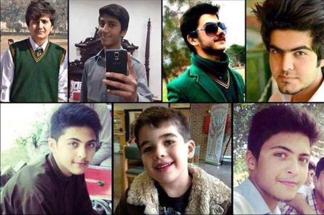عمر منصور نرے کے بارے میں طالبان ترجمان احسان اللہ احسان کے انکشافات