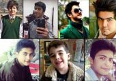 عمر خالد خراسانی کے بارے میں طالبان ترجمان احسان اللہ احسان کے انکشافات