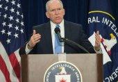 ڈونلڈ ٹرمپ کو ملکی مفادات کا خیال رکھنا ہو گا : سی آئی اے چیف