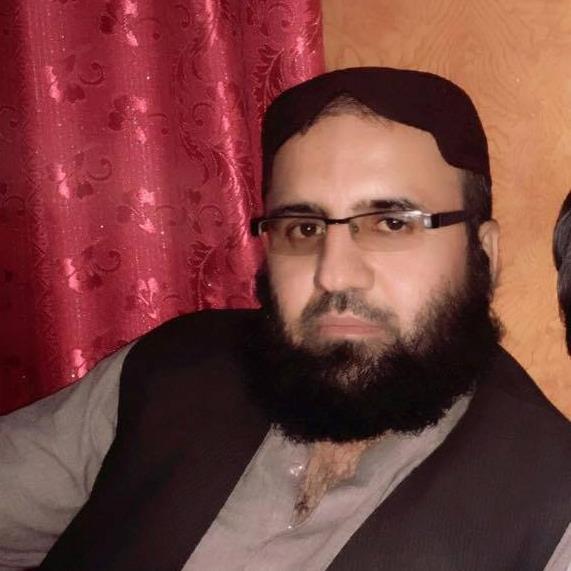 دہشت گردی، رد الفساد اور پشتون قوم