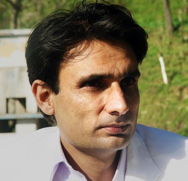 قراقرم ہائی وے پر اخلاقی دیوالیہ پن