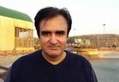 حمزہ مریم ملاقات: کاروباری ذہن کی سیاسی مجبوری