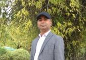مائی کولاچی سے کراچی تک کا سفر