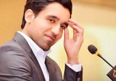 سِیک سیمینار کراچی کی جھلکیاں