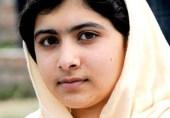 ملالہ کا سیاسی پارٹیوں اور ریاستی اداروں کو پیغام