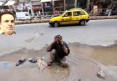 کراچی کی بجلی اور اہل ایمان پر عذاب کی داستانِ مسلسل