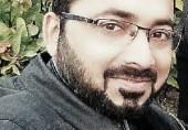 پاکستان کو پاکستان سے خطرہ ہے