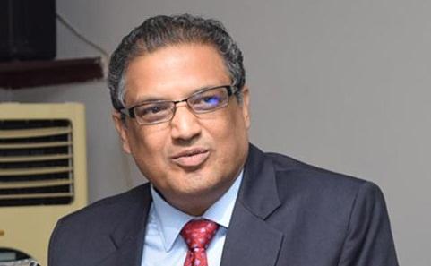 وزیر اعلیٰ پنجاب کون بنے گا؟ سہیل وڑائچ کا دعویٰ