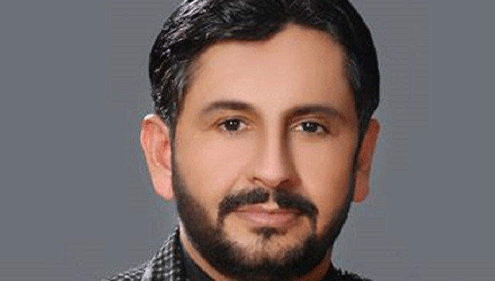 نوازشریف کا چوہدری نثار علی خان سے سلوک