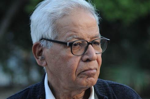 بزرگ صحافی حسین نقی اور چیف جسٹس میں تلخ جملوں کا تبادلہ: پنجاب ہیلتھ کیئر کمیشن بورڈ تحلیل