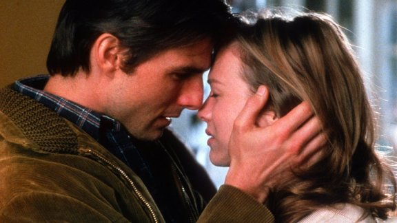 jerry_maguire_1996_0