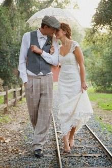 the-notebook-movie-wedding-21