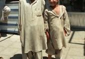 پشاور کا چودہ سالہ اسماعیل اور خوف خدا سے خالی کالم نویس