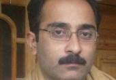 سانحہ پشاور کو ہم نہیں بھولیں گے