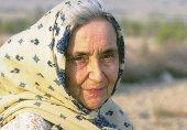 ڈاکٹر رُتھ فاؤ 88 سال کی عمر میں چل بسیں