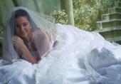 صرف شادی کے لئے ورجن چاہیے