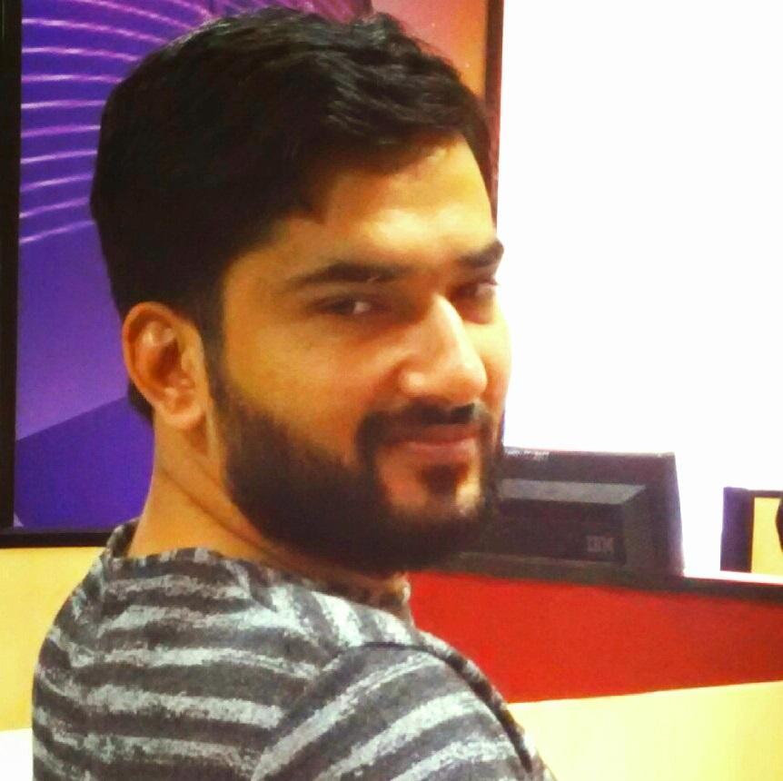 مولانا مودودی سنی تھے یا شیعہ؟