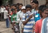نوجوان نسل ناقص تعلیم اور عسرت کا شکار - اقوام متحدہ کی رپورٹ