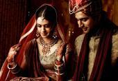 بالغ جوڑے کو ساتھ رہنے کے لیے شادی کی ضرورت نہیں: بھارتی سپریم کورٹ