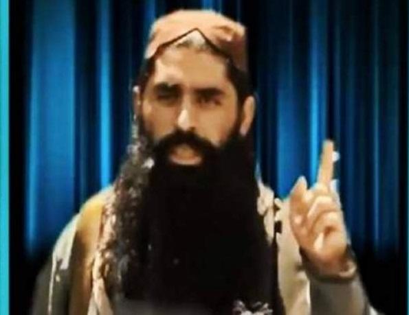 عمر خالد خراسانی کی موت کی خبر غیر مصدقہ ہے