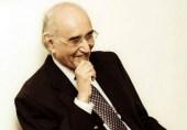 عہد یوسفی تمام ہوا: مشتاق احمد یوسفی انتقال کر گئے