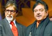 پدماوتی پر مودی، امیتابھ، عامر خان اور شاہ رخ کیوں خاموش ہیں؟