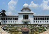 71′ کے جنگی جرائم، بنگلہ دیش میں جماعتِ اسلامی کے چھ رہنماؤں کو سزائے موت'