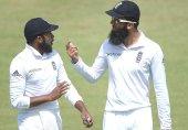 برطانیہ کے مسلمان کرکٹرز:'آپ مذہب اور کھیل کو ساتھ چلا سکتے ہیں'