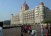ممبئی حملے: 'انڈیا اس معاملے کو حل کرنا ہی نہیں چاہتا'