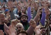 اسلام آباد دھرنا: جو یوں ہوتا تو کیا ہوتا!