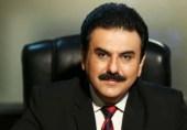 حسین نقی کا اصل جرم