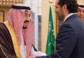 مشرق وسطیٰ کی غیر یقینی صورتحال کیا منظر پیش کرے گی؟