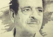 کہانی کے بازی گر شکیل عادل زادہ سے خصوصی مکالمہ (2)