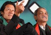 عمران، جہانگیر نااہلی کیس کے اہم نکات