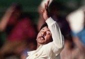 پاکستان کے کرکٹ کے بدعنوان کھلاڑی جن کو سزائیں ہوئیں