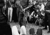 بنگلہ دیش کا قیام: جنرل نیازی نے ہتھیار کیوں ڈالے؟