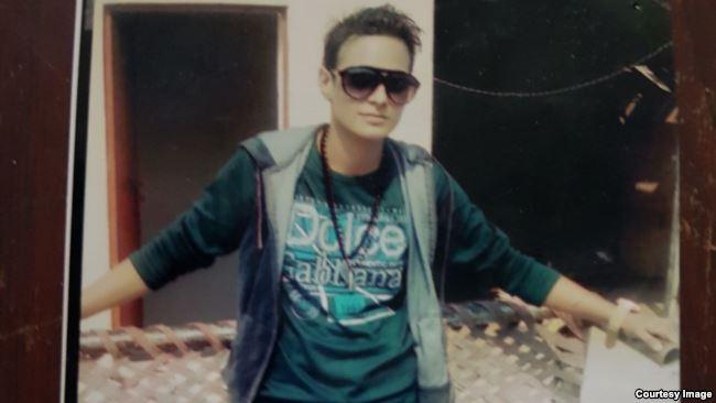 جلال پور جٹاں میں ہم جنس پرست لڑکی اغوا: ابتدائی تفصیلات