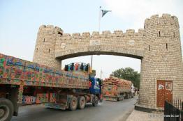 Pakistan_Khyber_Pass_IMG_9928