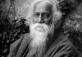 رابندر ناتھ ٹیگور (7 مئی 1861 تا 7 اگست 1941)