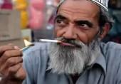 بابا رحمت بمقابلہ ملک وال کے اصلی بابے