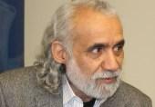 قانون کا دروازہ: کافکا کی اس کہانی کا پاکستان سے کوئی تعلق نہیں