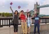 برطانیہ ویزا پالیسی تبدیل؛ اچھی خبر