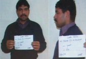 بچیوں سے زیادتی اور قتل مجھ پر آئے جنات کراتے تھے، زینب کا قاتل