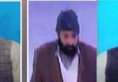 عمران علی ڈین این اے کے ذریعے زینب اور 7 دیگر بچیوں کا قاتل ثابت