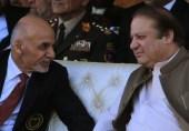 کیا امریکہ پاکستان کی پالیسی تبدیل کروا سکتا ہے؟
