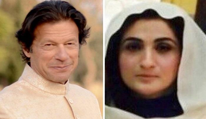 عمران خان نے نئی شادی کے بارے میں پھر جھوٹ بولا، تفصیلات مل گئیں: خصوصی رپورٹ