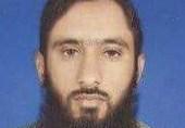 بلوچستان تبدیلیوں کی زد میں