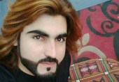 نقیب اللہ کی 'پولیس مقابلے میں ہلاکت' کی تحقیقات کا حکم