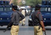 میر پور ماتھیلو میں ہندو لڑکی اغوا ہوئے 15 روز گزر گئے: پولیس کا کارروائی سے گریز